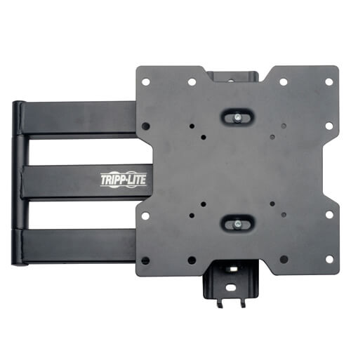 DWM1742MA other view large image | TV/Monitor Mounts