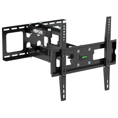 DWM2655M front view large image | TV/Monitor Mounts