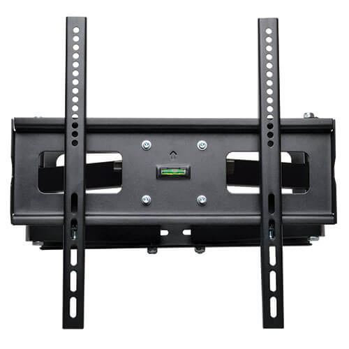 DWM2655M other view large image | TV/Monitor Mounts
