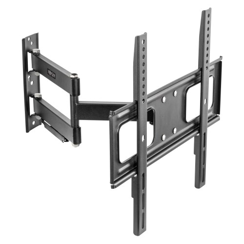 DWM3270XOUT front view large image | TV/Monitor Mounts