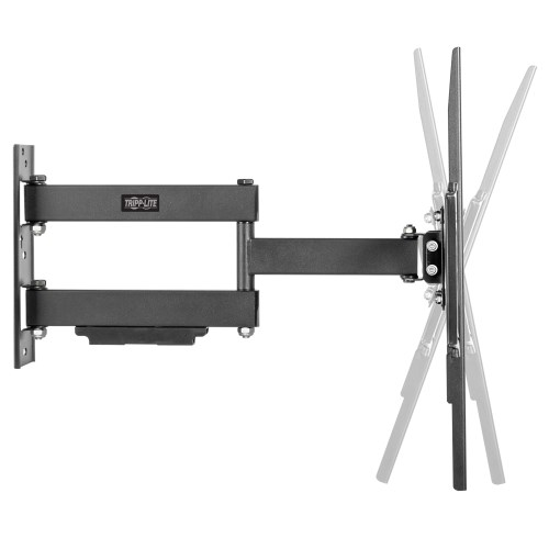 DWM3270XOUT other view large image | TV/Monitor Mounts
