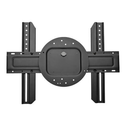 DWM3770PLX back view large image | TV/Monitor Mounts
