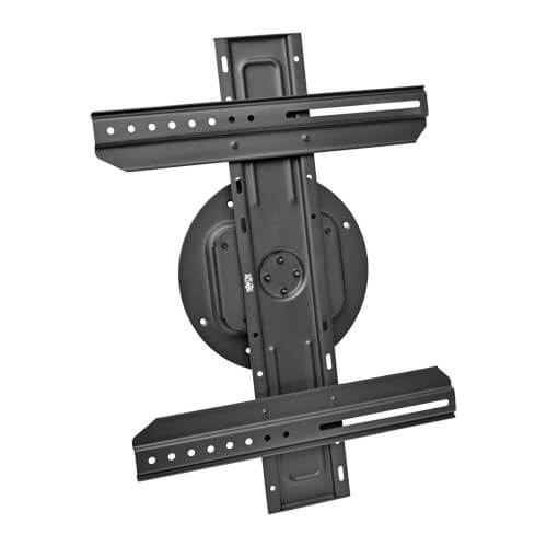 DWM3770PLX other view large image | TV/Monitor Mounts