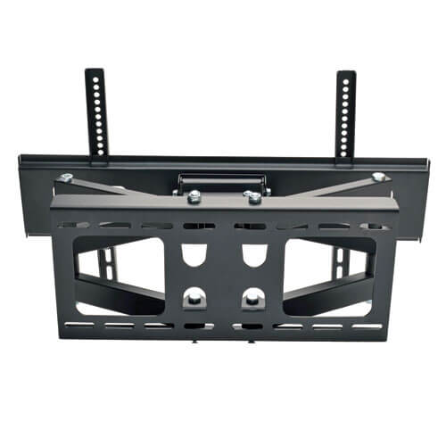 DWM3770X back view large image | TV/Monitor Mounts