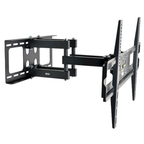 DWM3770X front view large image | TV/Monitor Mounts