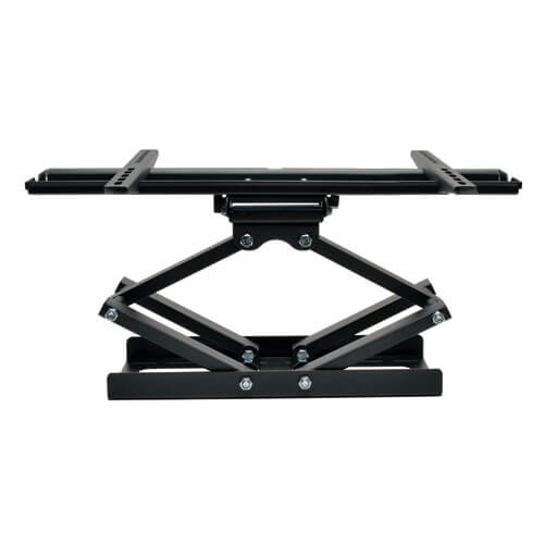 DWM3770X other view large image | TV/Monitor Mounts