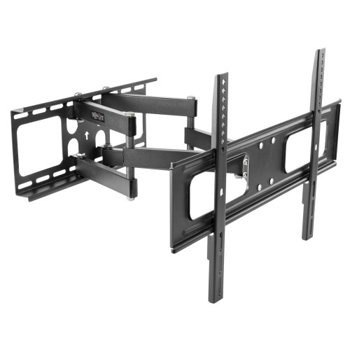 DWM3780XOUT front view large image | TV/Monitor Mounts