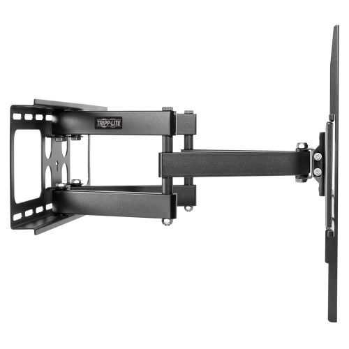 DWM3780XOUT other view large image | TV/Monitor Mounts