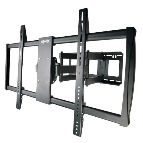 DWM60100XX front view large image | TV/Monitor Mounts