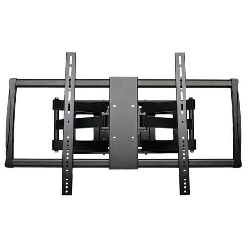 DWM60100XX other view large image | TV/Monitor Mounts