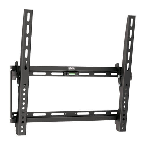 DWT2655XE front view large image | TV/Monitor Mounts