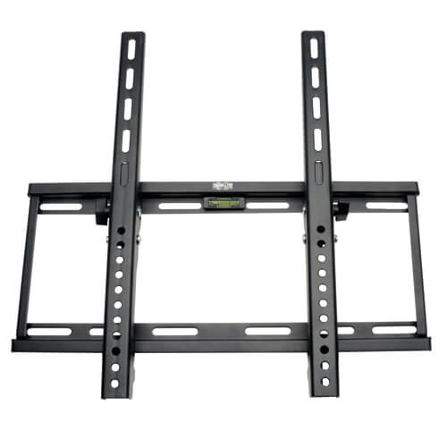 DWT2655XE other view large image | TV/Monitor Mounts