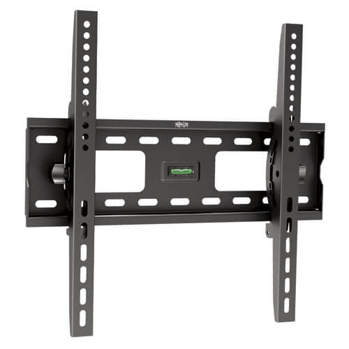 DWT2655XP front view large image | TV/Monitor Mounts