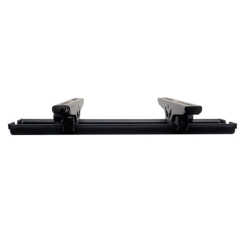 DWT2655XP other view large image | TV/Monitor Mounts