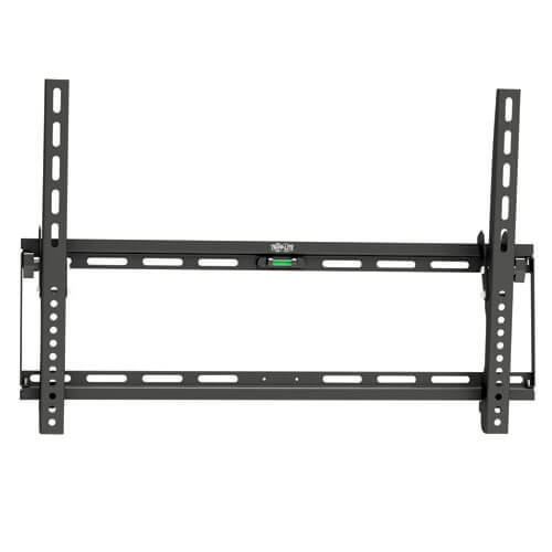 DWT3270X front view large image | TV/Monitor Mounts