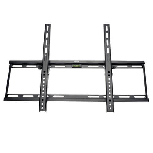 DWT3270X other view large image | TV/Monitor Mounts