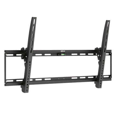 DWT3770X front view large image | TV/Monitor Mounts