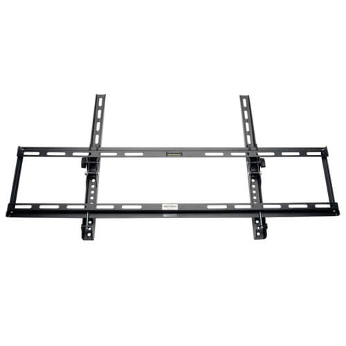 DWT3770X other view large image | TV/Monitor Mounts