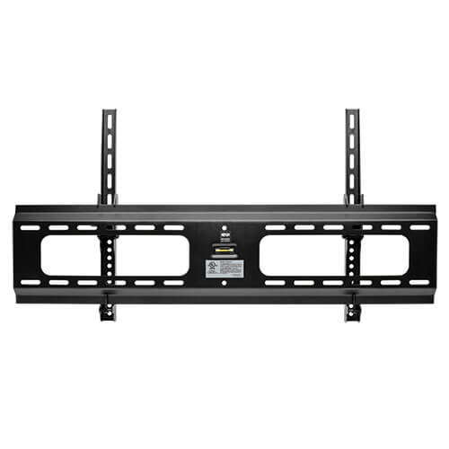 DWT3780XUL back view large image | TV/Monitor Mounts
