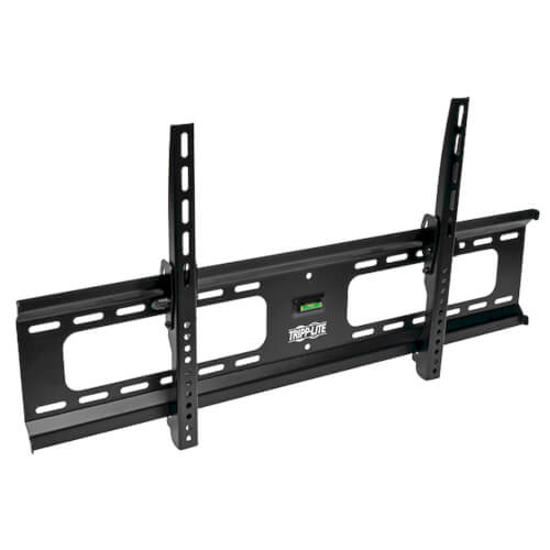 DWT3780XUL front view large image | TV/Monitor Mounts