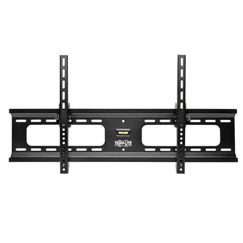 DWT3780XUL other view large image | TV/Monitor Mounts