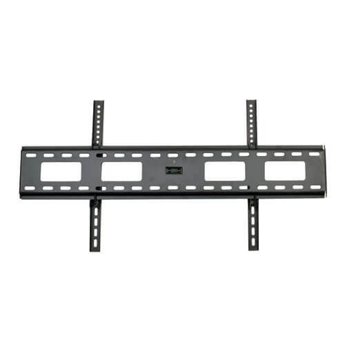 DWT4585X back view large image | TV/Monitor Mounts