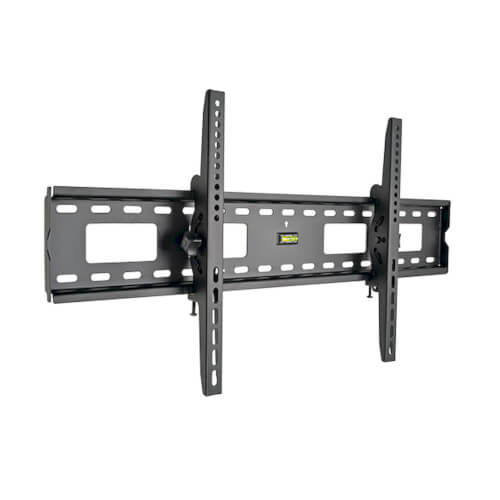 DWT4585X front view large image | TV/Monitor Mounts