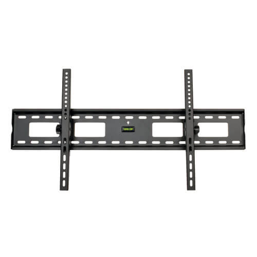 DWT4585X other view large image | TV/Monitor Mounts