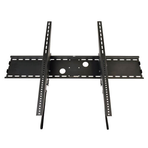 DWT60100XX other view large image | TV/Monitor Mounts
