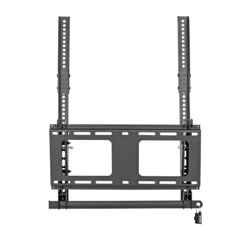 DWTPSC4555M back view large image | TV/Monitor Mounts