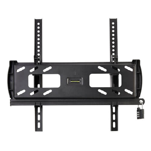 DWTSC3255MUL back view large image | TV/Monitor Mounts