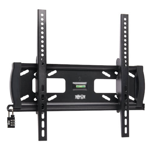 DWTSC3255MUL front view large image | TV/Monitor Mounts