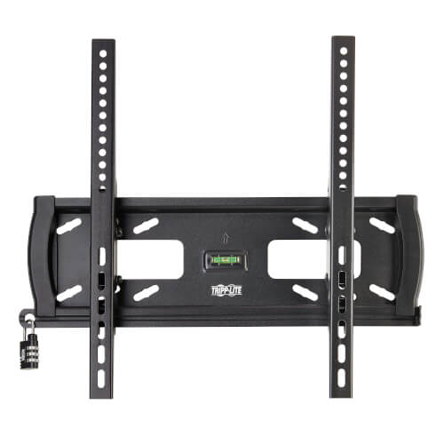 DWTSC3255MUL other view large image | TV/Monitor Mounts