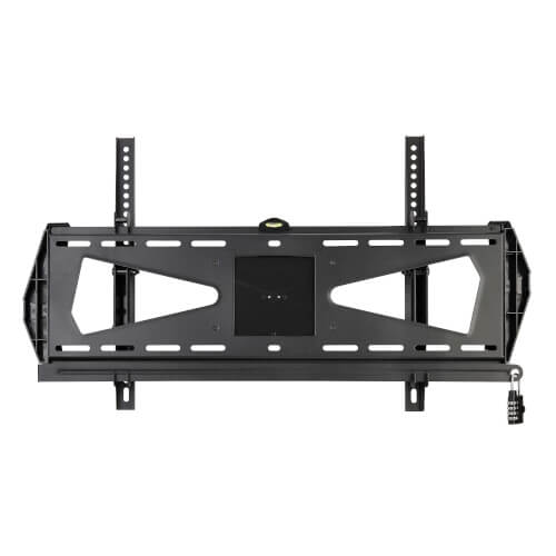 DWTSC3780MUL back view large image | TV/Monitor Mounts
