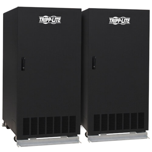 EBP240V2502NB front view large image | UPS Battery Packs