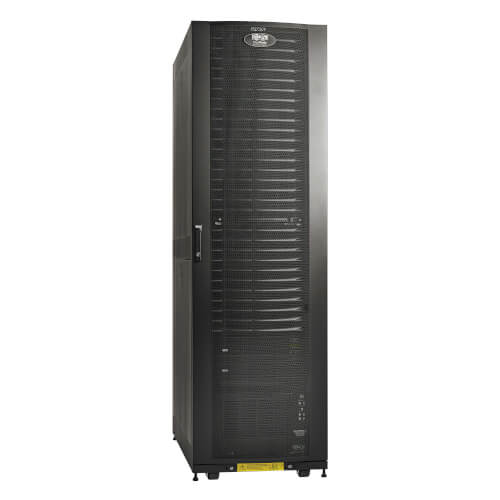 MDA1F40UPX00000 other view large image | Micro Data Centers