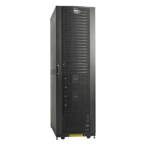 MDA2F40UPX00000 other view large image | Micro Data Centers