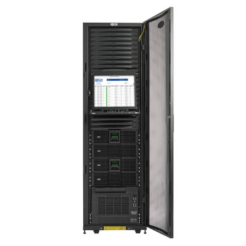 MDK1F34UPX00000 other view large image | Micro Data Centers