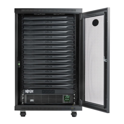 MDK2F15UPX00000 other view large image | Micro Data Centers