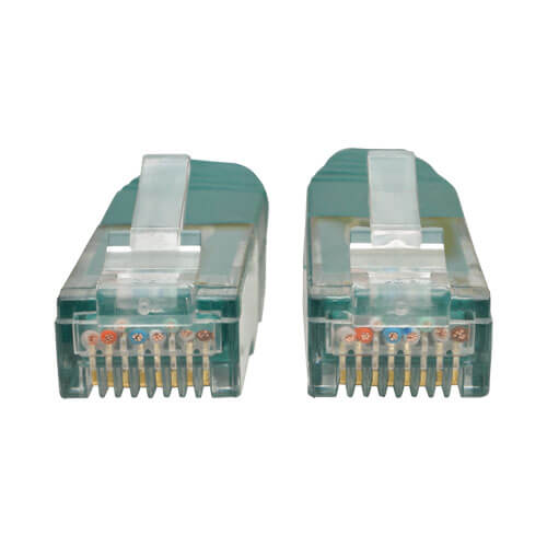 N200-012-GN other view large image | Network Cables & Adapters