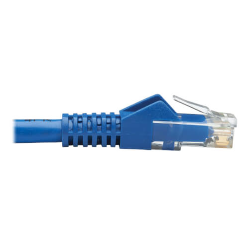 N201P-020-BL other view large image | Network Cables & Adapters