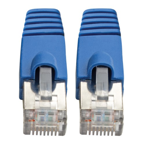 N262-015-BL other view large image | Network Cables & Adapters