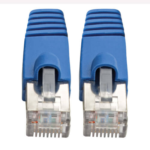 N262-030-BL other view large image | Network Cables & Adapters