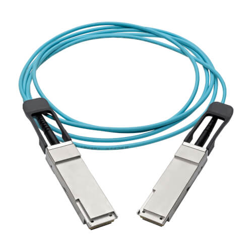 N28F-02M-AQ other view large image | Network Cables & Adapters