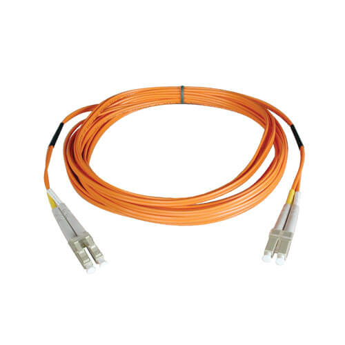 N320-25M front view large image | Fiber Network Cables