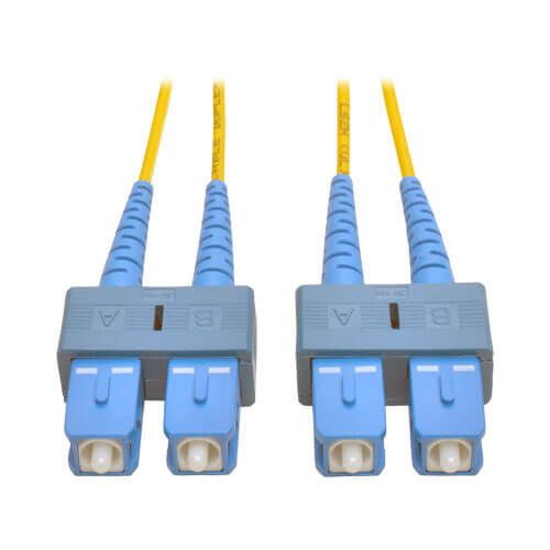 N356-05M front view large image | Fiber Network Cables