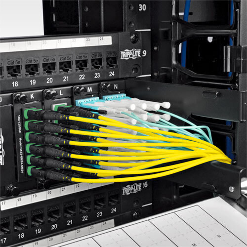 N390-03M-12-AP other view large image | Network Cables & Adapters