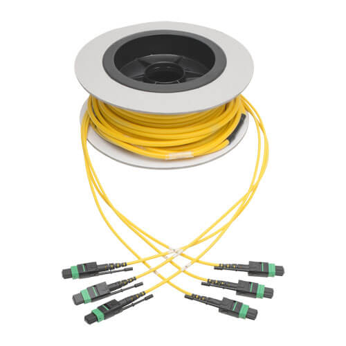 N392-15M-3X8-AP other view large image | Network Cables & Adapters