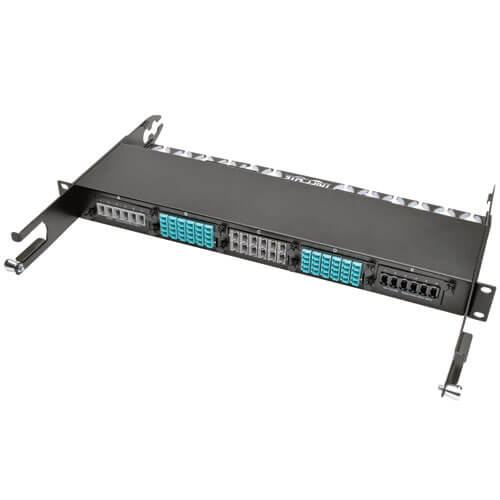 N482-12M12-X2 other view large image | Network Panels, Jacks & Hardware