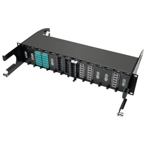 N482-6M24-6M24 other view large image | Network Panels, Jacks & Hardware
